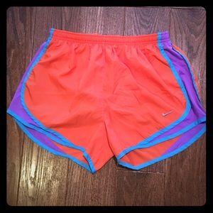 Pants - NIKE SPORTS SHORTS
